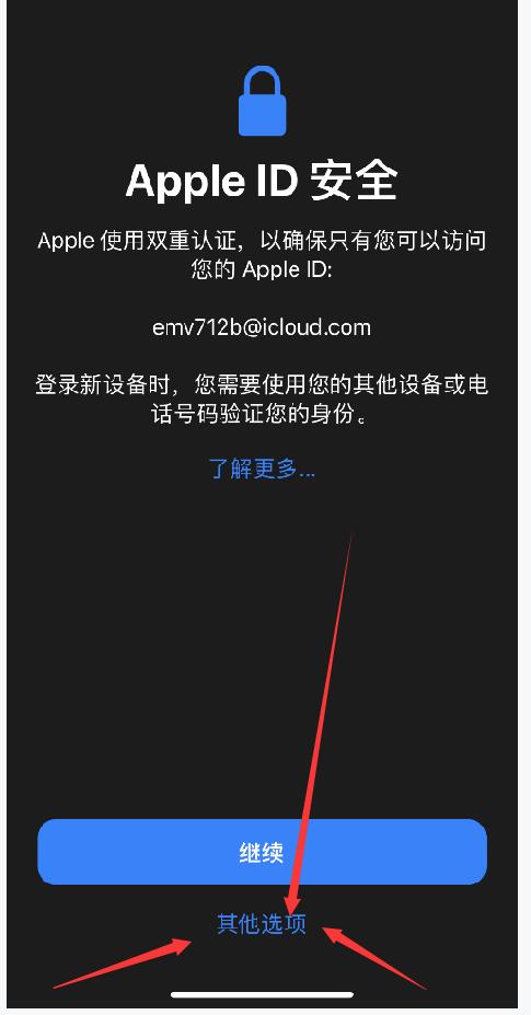 苹果Apple手机/Ipad/ IOS客户端shadowrocket下载及配置教程,2020新版小火箭shadowrocket图文配置教程