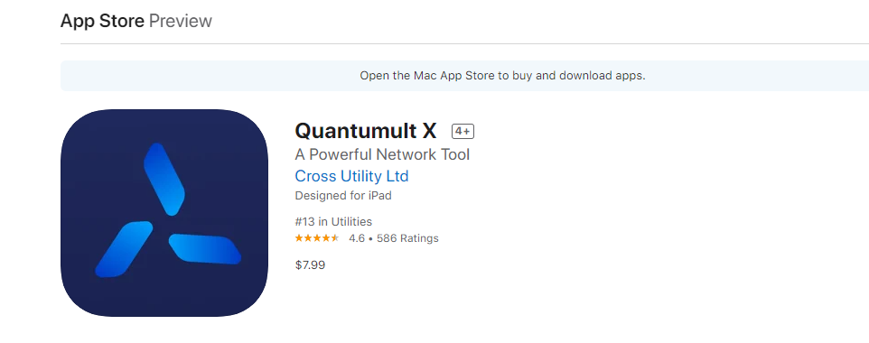Quantumult X (圈X) 使用完整图文教程,2020最新Quantumult X (圈X) 新手小白使用完整图文教程,Quantumult X 使用指南